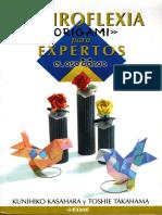 Papiroflexia Origami para Expertos - JPR504.pdf