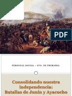 Batallas_de_Junin_y_Ayacucho.pdf