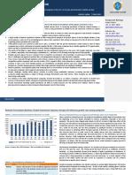 2012 Indian-Pharma-Sector.pdf