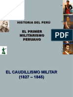 Cauaidllismo_ppt