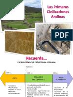 Civilizaciones_Andinas
