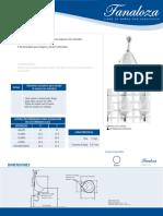 14427SANITARIOS.pdf