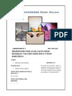 Laboratorio1 Propiedadesfisicasfluidos 151008001417 Lva1 App6892