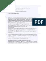 1373RTWP.pdf