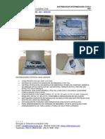 DIO, Distribuidor Interno Ótico, DGO, Distribuidor Geral Ótico, DIO , DG ótico 12, 24, 36, 48 fibras óticas