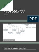 prototextos 2