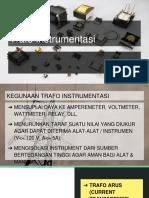 MLD - TRAFO INSTRUMENTASI.pptx