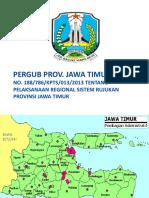 PERGUB_PROV_JATIM[1].pptx