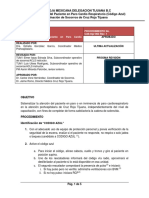 protocolo CODIGO AZUL.pdf