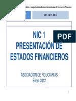 DOC_CTCP_2_83.pdf