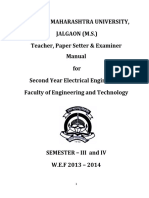 2013-14 SE  Electrical  Teacher and Examiner  Manual (1).pdf