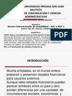 SESION 2º.pdf