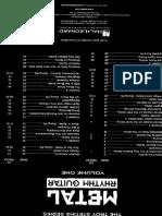 Troy Stetina - Metal Rhythm Guitar Volume 1.pdf