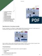 Placa madre.pdf
