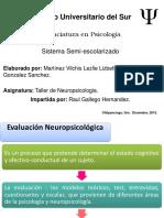 evaluacion-neurologica