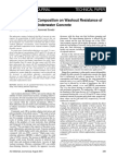 Effect_of_Mixture_Composition_on_Washout.pdf