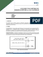 Tema_TAC_VIGO_090108.pdf