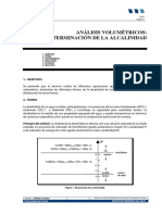 determinacion de la alcalinidad.pdf