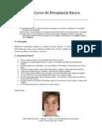 Curso-Rinoplastia-Básica.pdf