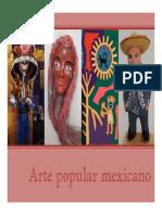 Arte Popular Mexicano 1.pdf