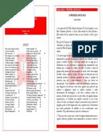 Justino_Primeira_Apologia_Port.pdf