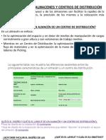 layout grupo 7.pptx