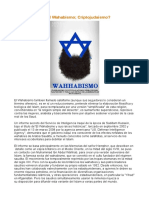 Wahabismo.pdf