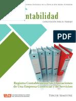 CONTABILIDAD3.pdf