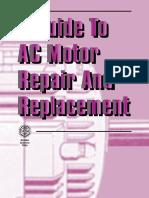 Guia de Reparación de motores AC.pdf
