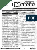 SOLUCIONARIO TERCERPARCIAL 2016-I PRE SAN MARCOS.pdf