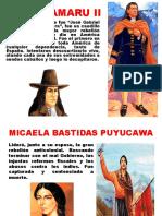 PERSONAJES DEL PERU.pptx