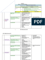 skpmg2_standard_1.docx