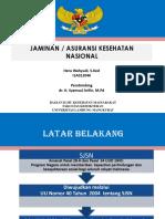 Jaminan-Kesehatan-Nasional.pptx