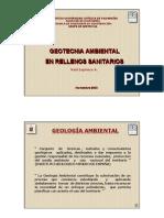 geotecnia_ambiental_2.pdf
