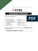 FFBL_AD.pdf