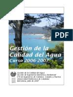 0 Edición GQA 2006-07.pdf