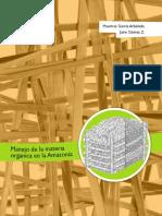 Manejo-materia-orgánica-Amazonia.pdf