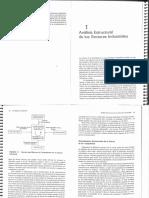 5 FUERZAS DE PORTER - LIBRO ESTRATEGIA COMPETITIVA (1).pdf