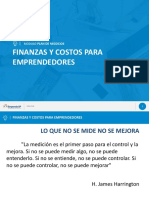 01 Costos 1.pdf