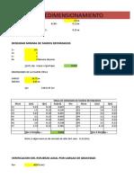 49434945-hoja-de-diseno-de-albanileria-confinada.xlsx