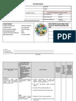 4755_Pustaka JSA Penggalian Manual dan Mekanis Rev 1(1).docx