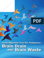Youth-Migration-Philippines-Brain-Drain-Brain-Waste.pdf