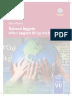 Kelas VII Bahasa Inggris BG.pdf