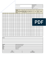 MJU QLD for 000007_0 - Resultado de Análise Bancada Açúcar