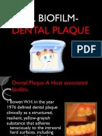 plaque.pptx