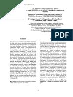 aislamiento de actino como proyect.pdf
