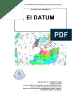 cartografia-datum.pdf