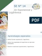 Clase 14 Álgebra INT (PPTminimizer).ppt