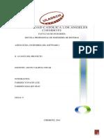 Proyecto_Avance_2.docx