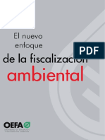 nuevo enfoque de fiscalizacion ambiental.pdf